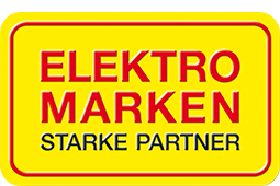 electric partner Elektromarten