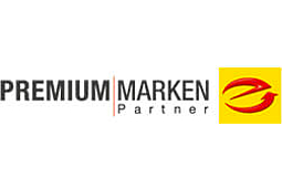 electric partner Premium Marken Partner